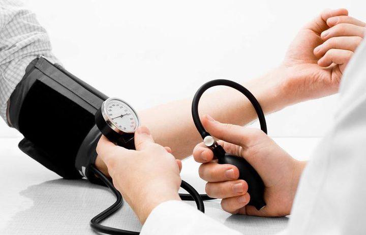اعراض انخفاض ضغط الدم قد تهدد الحياة