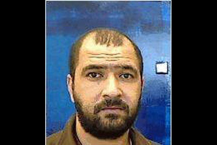 الاحتلال يزعم اعتقال رجل اعمال أردني جندته ايران