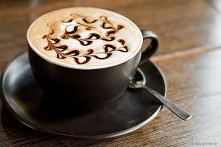 خوارزمية خاصة لتحديد كمية القهوة المناسبة لصحتك