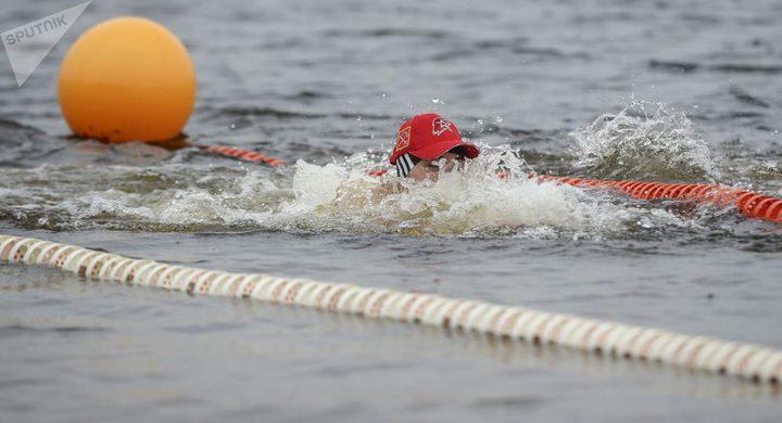 علماء يحذرون من خطر الموت أثناء السباحة