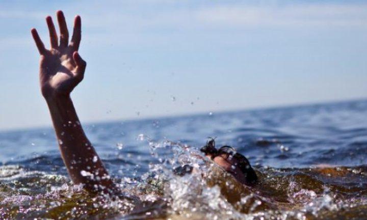 وفاة فتى غرقاً أثناء دورة سباحة جنوب قطاع غزة