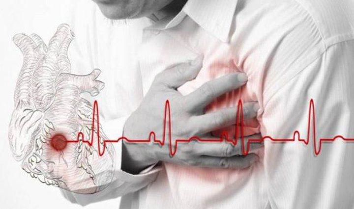 دراسة: أمراض القلب التاجية قد تكون سبباً للتدهور المعرفي..؟!