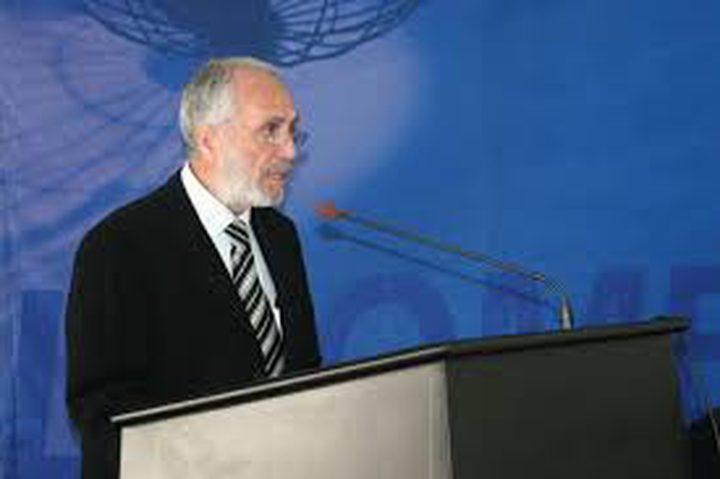 خبير عسكري: إيران ستستهدف إسرائيل