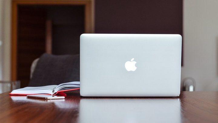 """""""أبل"""" تسحب بعض حواسب MacBook من الأسواق"""