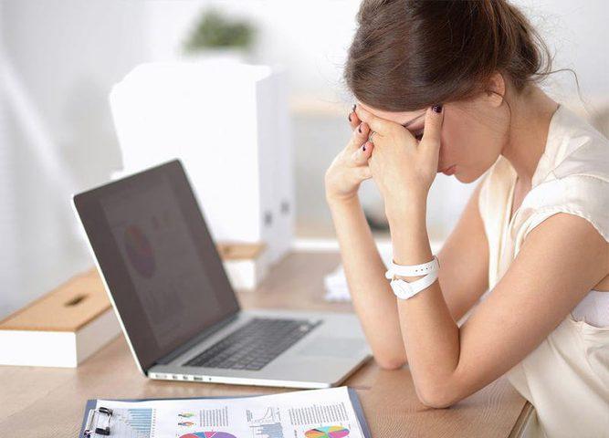 دراسة: العمل لساعات طويلة يعرضك لأمراض مميتة