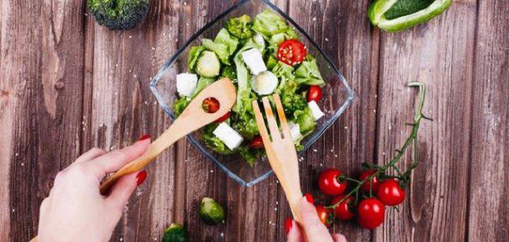 27 نوع غذائي خالي من السعرات الحرارية ..تعرف عليها