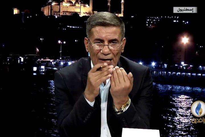 كيف ستنعكس نتائج الانتخابات التركية على اللاجئين؟