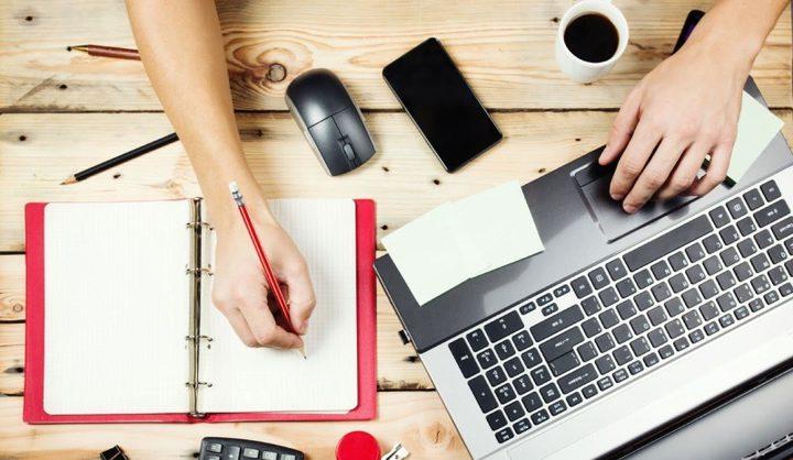 لماذا يعتبر العمل الحر أفضل