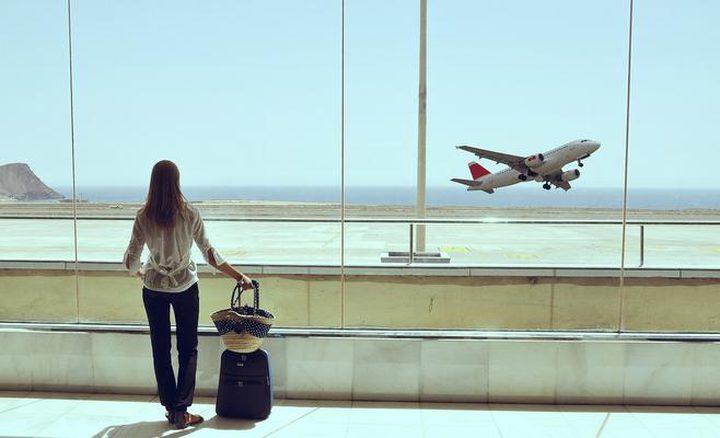 معتقدات خاطئة حول السفر