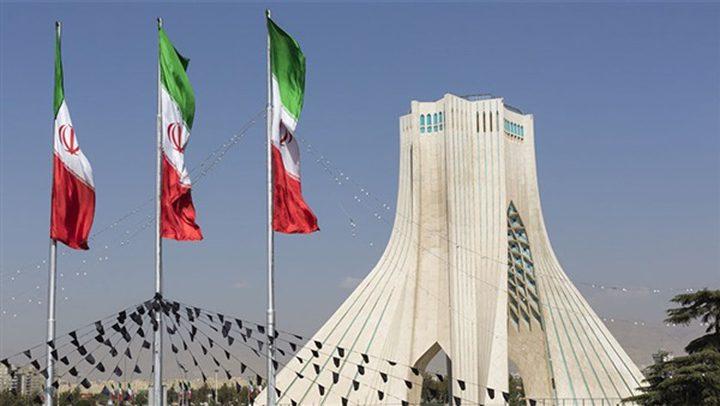 ايران ترد على تصريحات ترامب حول العقوبات الجديدة ضدها