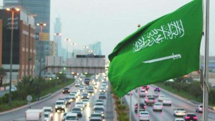 الجبير: السعودية تواصل دعمها وتأييدها للقضية الفلسطينية