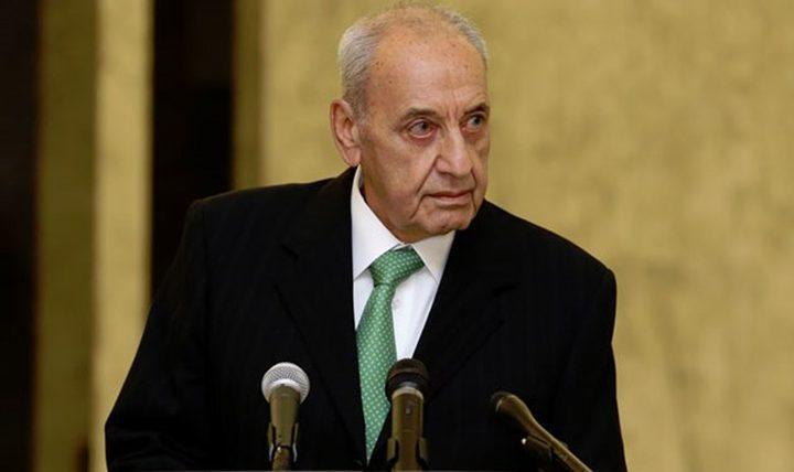 لبنان: لن نخضع للإغراء الأمريكي