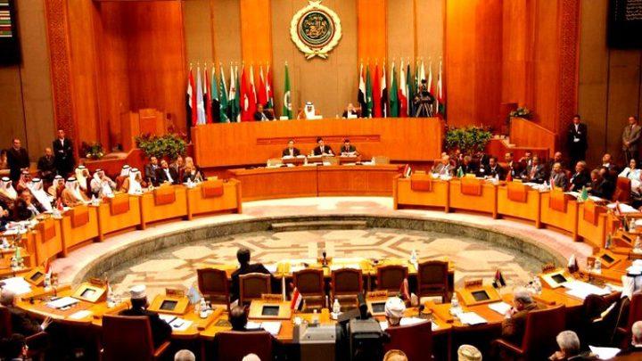 """عشية """"ورشة البحرين"""" وزراء المالية العرب يجتموعون بشكل طارىء"""