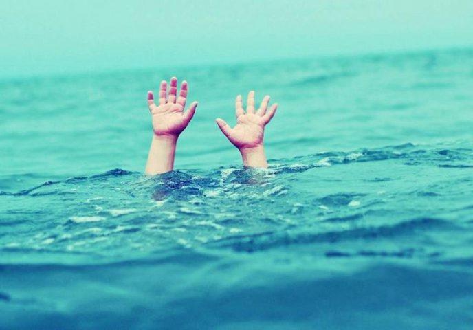 وفاة طفل غرقًا في مسبح شمال رام الله