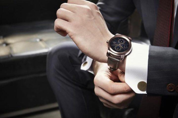 دراسة: اهمال نظافة ساعة اليد يعرضك لمشاكل صحية خطيرة