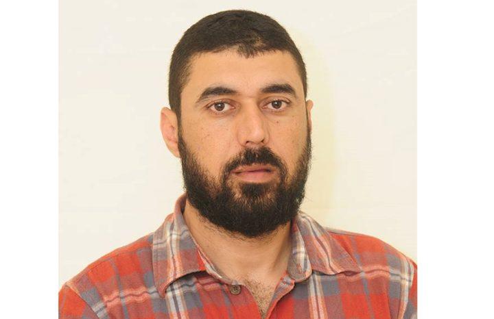 رجل أعمال فلسطيني ينسحب من المشاركة بورشة المنامة