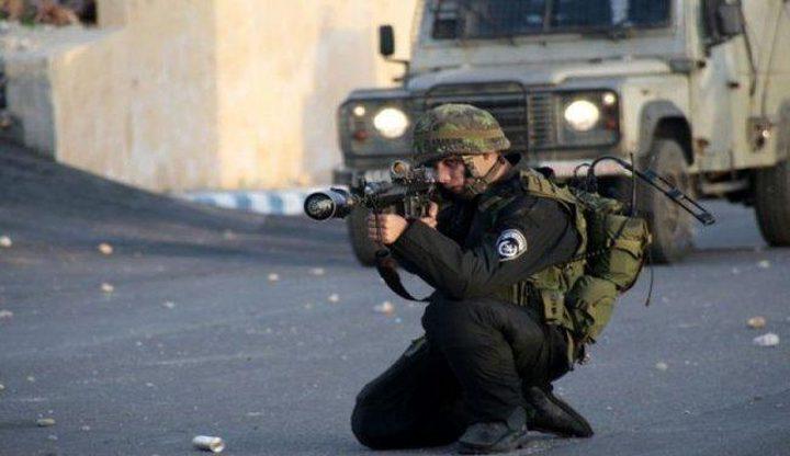 شخصيات فلسطينية وإسرائيلية توقع على إعلان يدعو لإنهاء الصراع