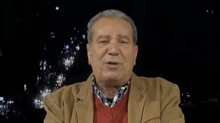 """كتب هاني حبيب لـ """"النجاح الاخباري"""":هكذا فشلت ورشة البحرين !"""