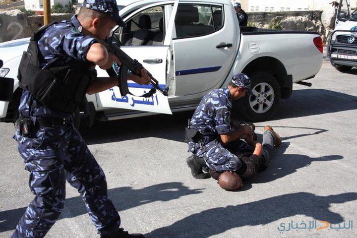 كشف ملابسات حالة نصب طالت وزارة المالية بمبلغ زاد عن 7مليون شيكل