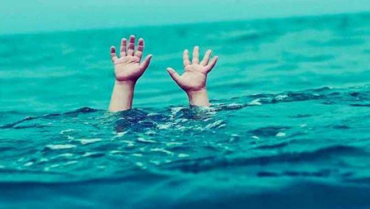 جثة طفل مجهول بشرم الشيخ تكشف عن جريمة بشعة