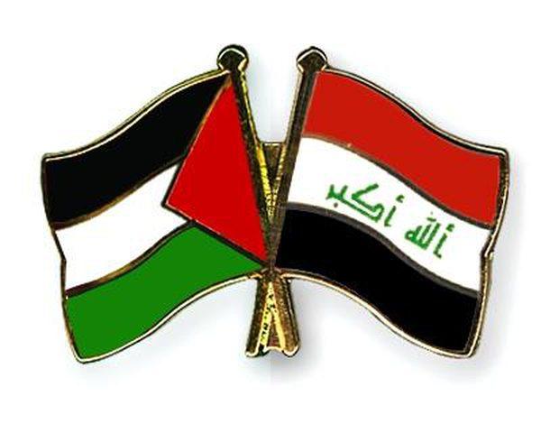 """قوى وطنية عراقية تدين """"ورشة المنامة الاقتصادية"""""""