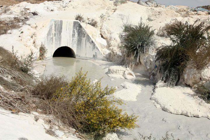 الصحة:  حالات التسمم بقرية مردا بدأت بالانحسار