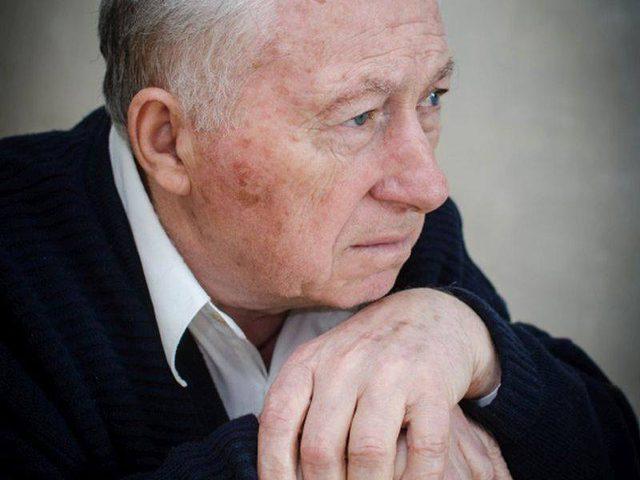 دراسة : مرضى السرطان اقل عرضة للإصابة بالخرف!