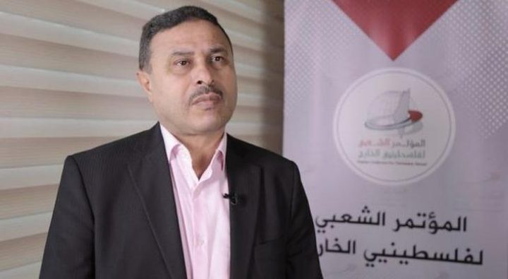 """هويدي: """"ورشة البحرين"""" مشروع سياسي ورشوة إنسانية ستسقط"""