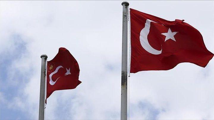 61 مؤسسة تركية تؤكد رفضها لورشة البحرين