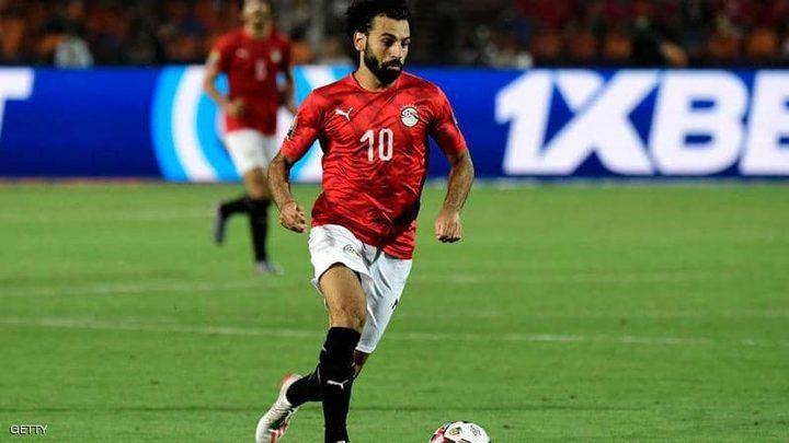 """تيتو غارسيا: ليفربول حرم المنتخب المصري من """"توظيف"""" صلاح"""