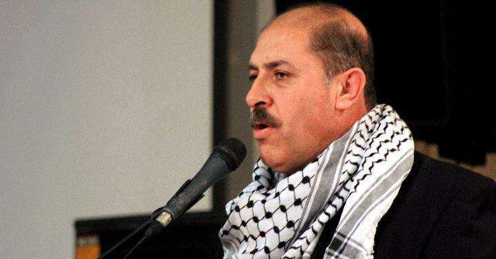 نصر الله: العالم بدأ يدرك صلابة الموقف الفلسطيني