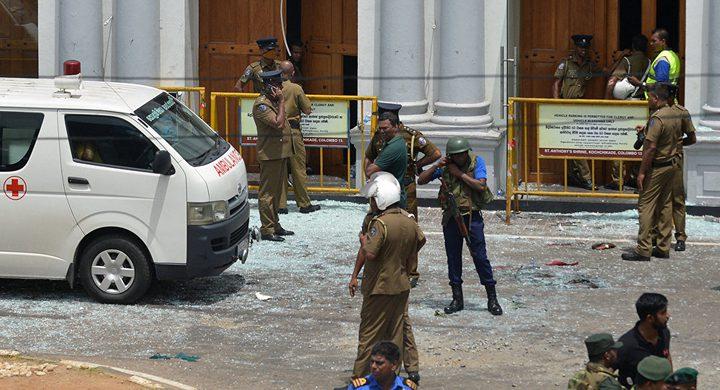50 قتيل في هجمات غربي إثيوبيا