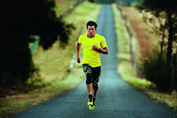 كيف تعزز بكتيريا الامعاء من القدرة على اداء التمارين الرياضية ؟