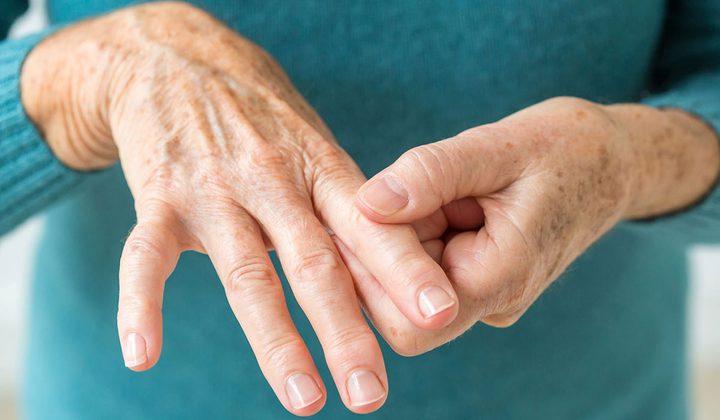 5 أعشاب طبية تقلل من آلام التهاب المفاصل