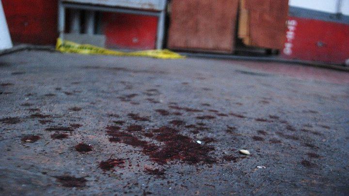 """""""قاتل ديترويت المتسلسل"""" يؤرق الشرطة الأمريكية"""