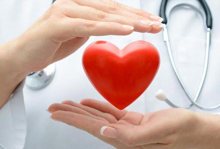 للسيدات.. هذه هي علامات الاصابة بأمراض القلب الصامتة