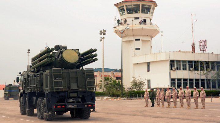 تعيين امرأة لقيادة بعثة الناتو في العراق