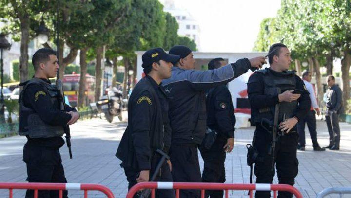 تنظيم داعش يتبنى هجمات تونس