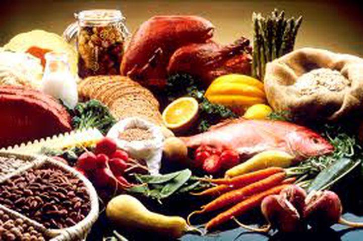 حقائق علمية خاطئة عن بعض الأطعمة