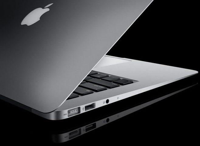 """أبل تلجأ مجددا إلى الصين لتصنيع حاسوبها الجديد """"ماك برو"""""""