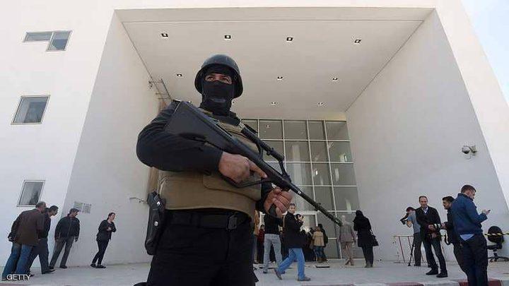 سفير فرنسا بتونس: المناطق السياحية مؤمنة بشكل تام