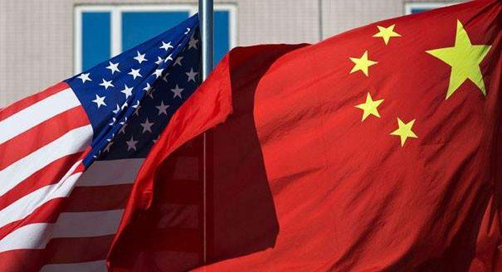 أ ف ب: اتفاق أميركي صيني على إعادة إطلاق المفاوضات التجارية