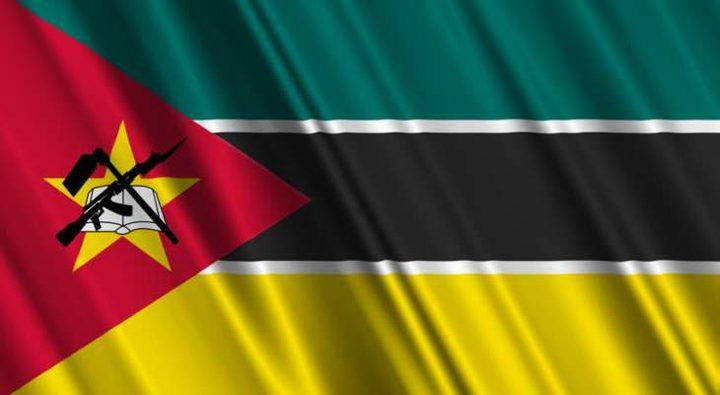 11 قتيلا في هجوم لمتمردين في شمال موزمبيق