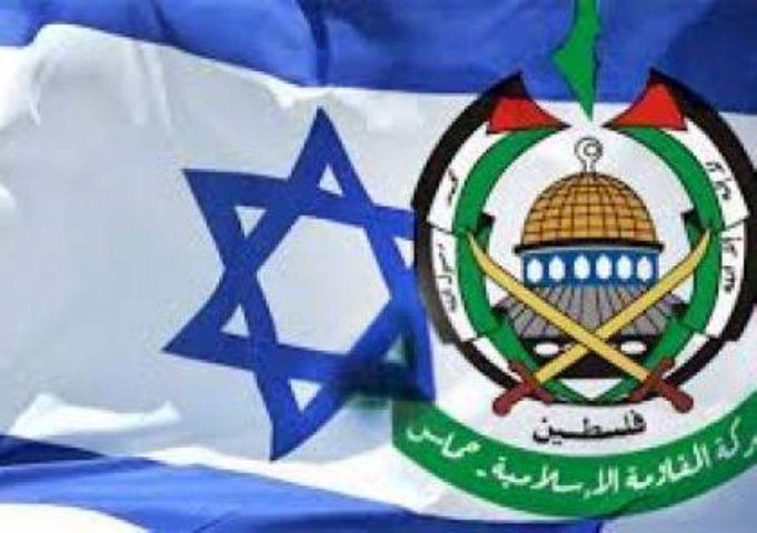 اعلام عبري:حماس طالبت اسرائيل بتحويل معاشات لموظفيها والأخيرة ترد