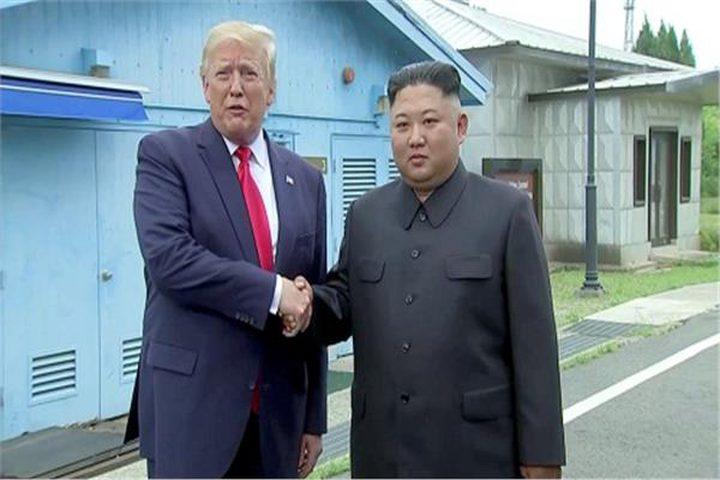 أميركا وكوريا الشمالية تتفقان على استئناف المحادثات النووية