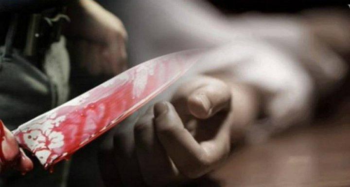 لندن.. جريمة قتل بشعة لامرأة حامل والمولود بحالة حرجة