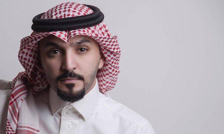 """زايد الصالح يعود بـ""""شخباري"""" ويُغنّي الوحدة العربيّة"""