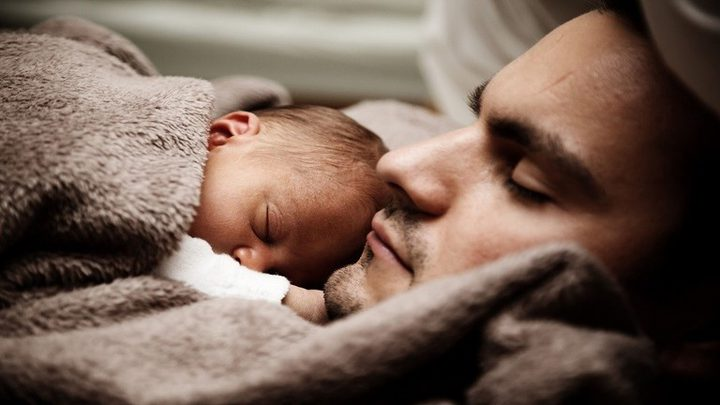 اكتشاف تأثير تدخين الآباء على خصوبة أبنائهم!