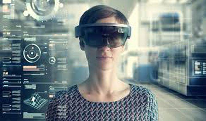 """""""فيفو"""" الصينية تكشف عن أولى نظاراتها للواقع المعزز"""