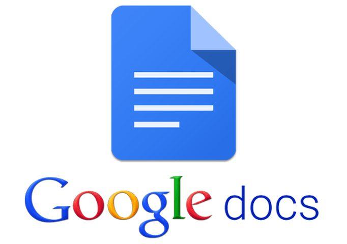 طريقة تفعيل الكتابة الصوتية بتطبيق مستندات جوجل
